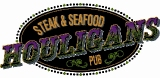 Houligan's Steak and Seafood Pub