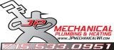 JP Mechanical LLC