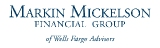 Markin Mickelson Financial Group of Wells Fargo Advisors