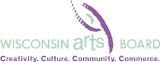 Wisconsin Arts Board (WAB)